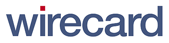 Logo Wirecard Central Eastern Europe GmbH