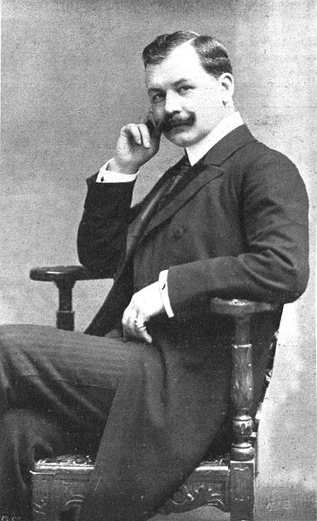 Franz Lehar. der letzte König der Wiener Operette | Lanz Ernst ...