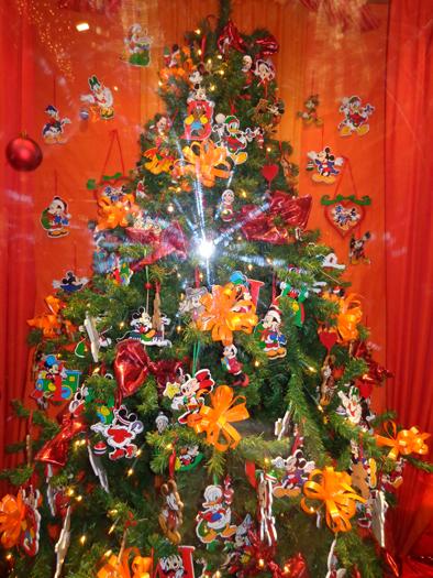 österreich Weihnachtsbaum.Christbaum Abc Zur Volkskunde österreichs Kunst Und Kultur Im