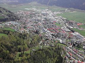 Liezen Steiermark