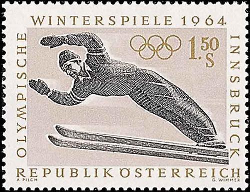 Arbeitsblätter Olympische Winterspiele : Olympische winterspiele skispringen kunst und