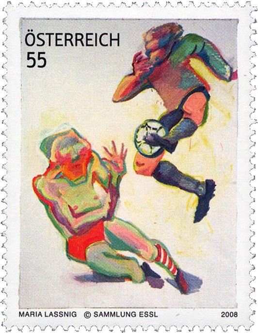 © Österreichische Post