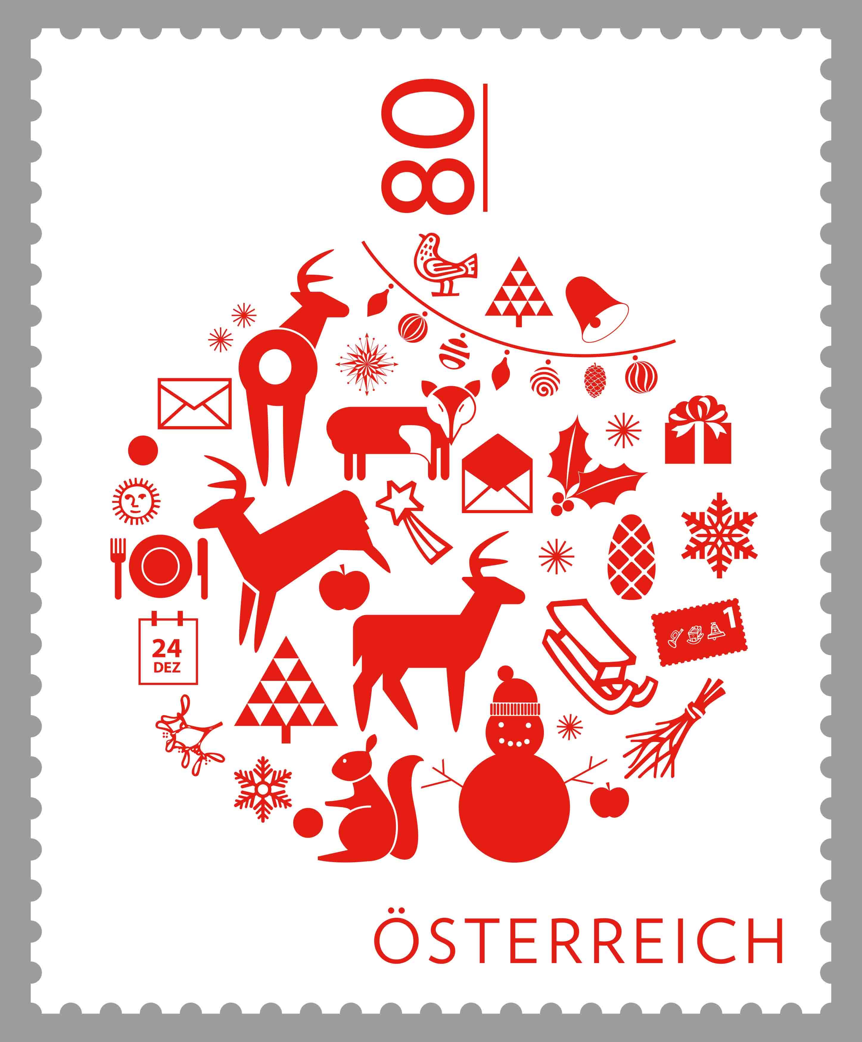 Weihnachten 2016 Christbaumkugel   2016   Kunst und Kultur im ...