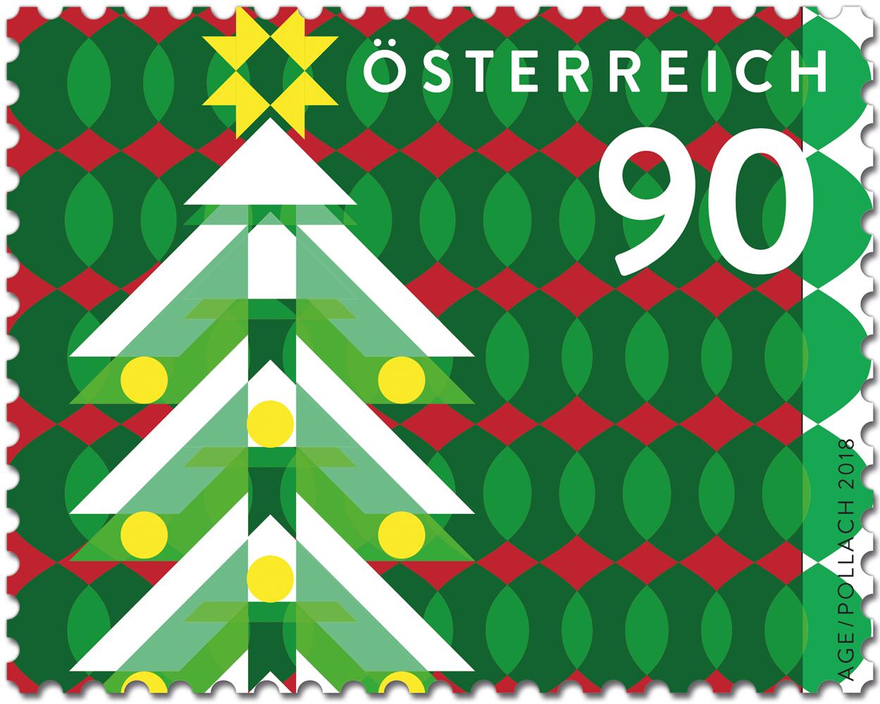 Weihnachten 2018 Modern Weihnachtsbaum   2018   Kunst und Kultur im ...
