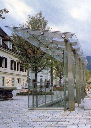 Frohnleiten Architektur Isg Kunst Und Kultur Im