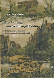 H. Brunnbauer - Das Cottage