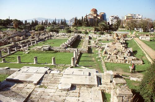 antike möbel graz athens ber hmteste friedh fe europa nostra essays im