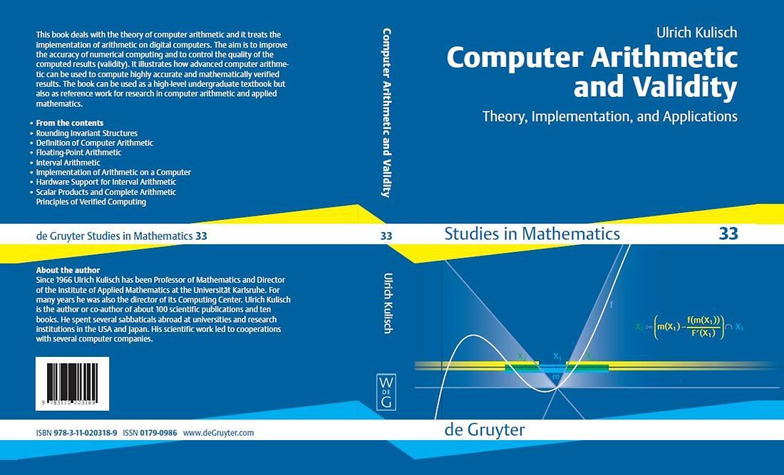 Mathematik und Informatik | Kulturwandel durch Technik | Essays im ...