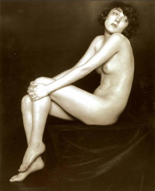 Neue Aktfotos und erotische Fotoserien hbscher Teens