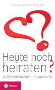 Ehe Soziologie Und Ethik Essays Im Austria Forum