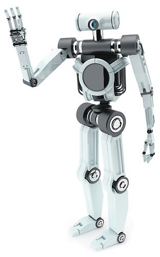 i robot essays Free robots papers, essays, and research papers these results are sorted by most relevant first (ranked search) you may also sort these by color rating or essay.