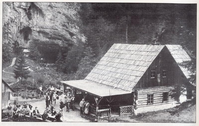 Geschichte des Herzogthums Steiermark