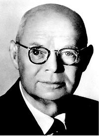 Mag. pharm. Ludwig Fischer