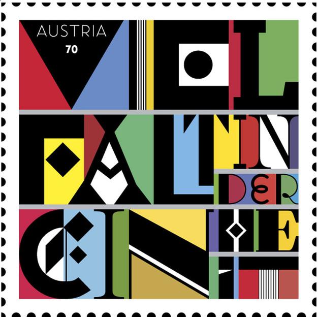 Europasymbole   Symbole   Kunst und Kultur im Austria-Forum