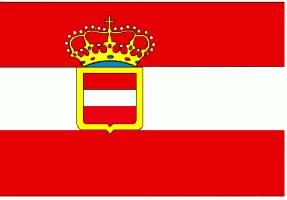 Flaggenordnung Deutschland
