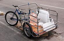 Amerikanischen Kühlschrank Liegend Transportieren : Kühlschrank austriawiki im austria forum