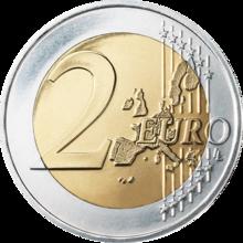 österreichische Euromünzen Austriawiki Im Austria Forum