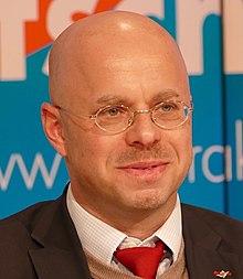 Andreas Kalbitz Austriawiki Im Austria Forum