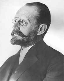 Carl Auer Von Welsbach Austriawiki Im Austria Forum