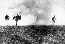 Erster Weltkrieg | AustriaWiki im Austria-Forum