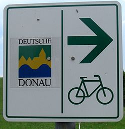 Donauradweg | AustriaWiki im Austria Forum