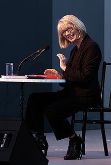 Erika Pluhar Bücher