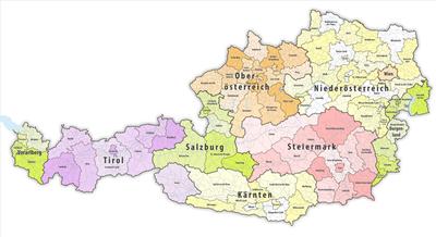 Osterreich Austriawiki Im Austria Forum