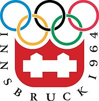 Medaillenspiegel Olympia 1964