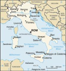 Sudtirol Karte Osterreich Italien.Grenze Zwischen Italien Und Osterreich Austriawiki Im