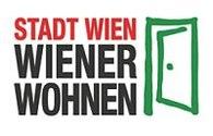 Stadt Wien Wiener Wohnen Austriawiki Im Austria Forum