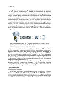 Bild der Seite - 54 - in 3D Printing of Metals