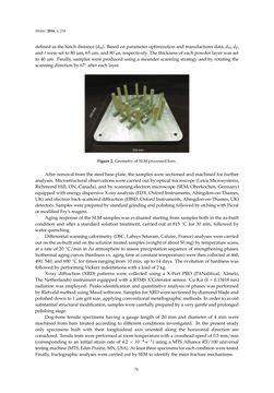 Bild der Seite - 76 - in 3D Printing of Metals