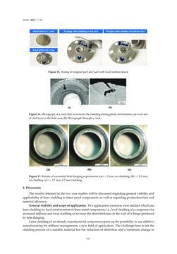Bild der Seite - 141 - in 3D Printing of Metals