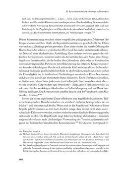 """Bild der Seite - 166 - in """" IM NATIONALEN ABWEHRKAMPF DER GRENZLANDDEUTSCHEN"""" - Akademische Burschenschaften und Politik in Österreich nach 1945"""