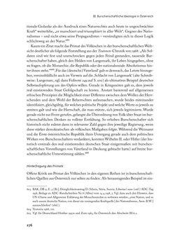 """Bild der Seite - 276 - in """" IM NATIONALEN ABWEHRKAMPF DER GRENZLANDDEUTSCHEN"""" - Akademische Burschenschaften und Politik in Österreich nach 1945"""