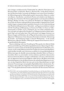 """Image of the Page - 297 - in """" IM NATIONALEN ABWEHRKAMPF DER GRENZLANDDEUTSCHEN"""" - Akademische Burschenschaften und Politik in Österreich nach 1945"""