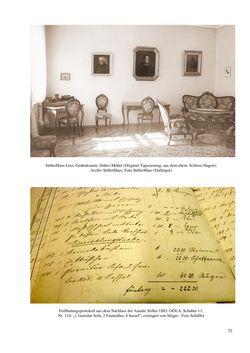 Bild der Seite - 22 - in Adalbert Stifter und Schloss Hagen