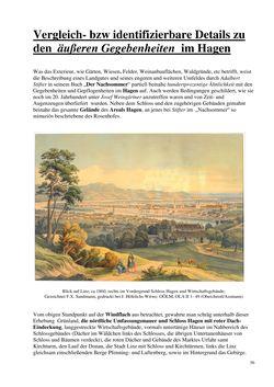 Bild der Seite - 36 - in Adalbert Stifter und Schloss Hagen