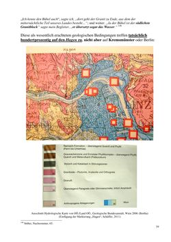 Image of the Page - 39 - in Adalbert Stifter und Schloss Hagen