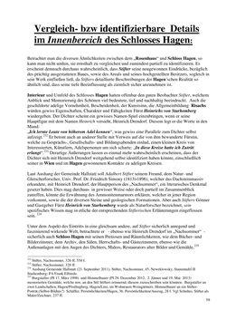 Bild der Seite - 58 - in Adalbert Stifter und Schloss Hagen