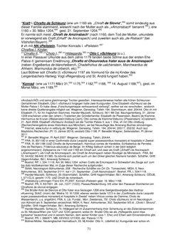 Bild der Seite - 71 - in Adelsgeschlechter Hagen