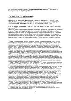 Bild der Seite - 94 - in Adelsgeschlechter Hagen