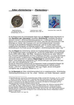 Bild der Seite - 155 - in Adelsgeschlechter Hagen