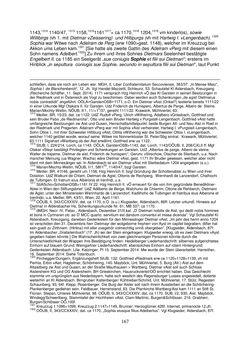 Bild der Seite - 167 - in Adelsgeschlechter Hagen