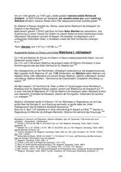 Bild der Seite - 245 - in Adelsgeschlechter Hagen