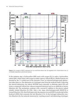 Bild der Seite - 46 - in Advanced Chemical Kinetics