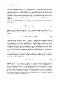 Bild der Seite - 156 - in Advanced Chemical Kinetics