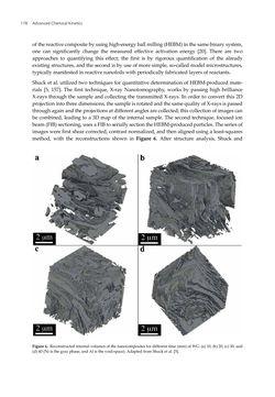 Bild der Seite - 178 - in Advanced Chemical Kinetics