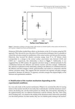 Bild der Seite - 179 - in Advanced Chemical Kinetics