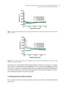 Bild der Seite - 205 - in Advanced Chemical Kinetics